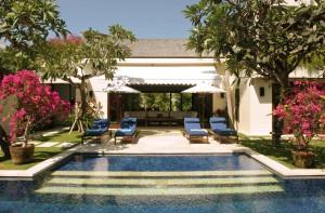 Бали Вилла