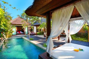 Бали Вилла2