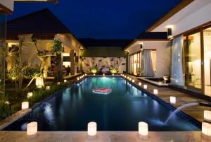 Бали Вилла3