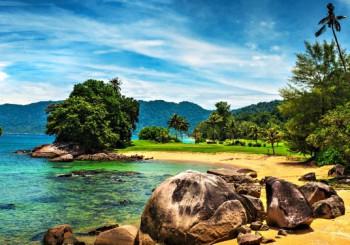 Малайзия 3