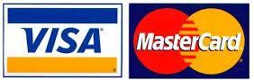 visa и master
