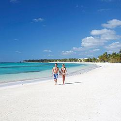 Туры в Доминикану в 2017 году, отдых в отелях всё включено по лучшей цене.