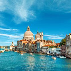 Туры в Италию в 2017 году, отдых в отелях всё включено по лучшей цене.