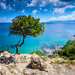 Туры на Кипр в 2017 году, отдых в отелях всё включено по лучшей цене.