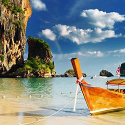 Туры в Таиланд в 2017 году, отдых в отелях всё включено по лучшей цене.