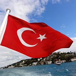 Туры в Турцию в 2017 году, отдых в отелях всё включено по лучшей цене.